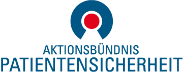 logo aktionsbuendnis patientensicherheit